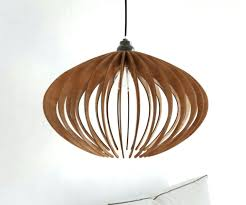 white orb chandelier white wood orb chandelier new wood orb pendant light medium size of and