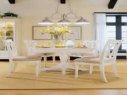 white round kitchen table set lwzl2ys round kitchen table set