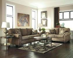 living room furniture sectional sets large size of sofa sets sofa and chair set traditional leather