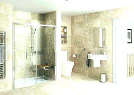cost of bath fitter bath fitter tub to shower cost bath fitters cost by bath