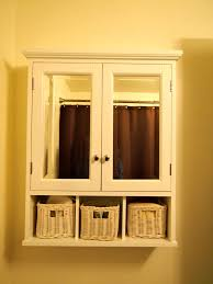 Bathroom Wall Cabinet Plans White Wall Storage Cabinet With Sliding Glass Doors Ofjdpwhhcom