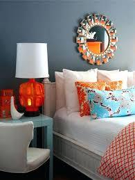 gray and orange bedroom orange bedroom rugs full size of orange kitchen walls grey orange bedroom