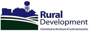 essay on the traditional media and rural development loan programs awareness home funding s blog