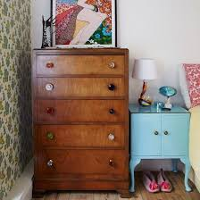 small bedrooms furniture. small bedroom ideas bedrooms furniture