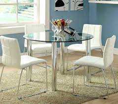 kitchen table sets ikea kitchen table sets small dining room sets kitchen table and chairs set