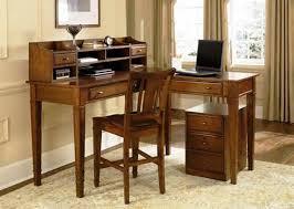furniture furniture counter idea black wood office. image of curved corner desks furniture counter idea black wood office b
