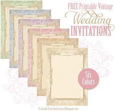 Preschool Graduation Announcements Free Printable Announcements Sunflower Wedding Invitation