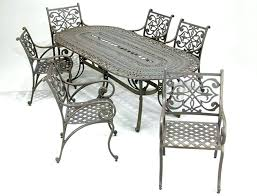wrought iron outdoor furniture. Interesting Outdoor Home Depot Wrought Iron Patio Furniture Wroght Antiqe Jpg  Table And Wrought Iron Outdoor Furniture 3