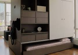furniture that transforms. Ori Systems Furniture That Transforms
