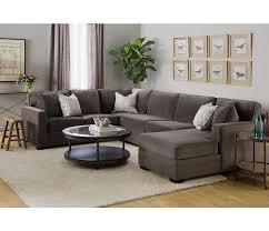 comfy living room boston interiors
