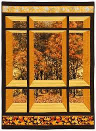 120 best Attic window quilts images on Pinterest | Colors, Crafts ... & High Resolution Attic Window Quilt Pattern Window On The East Quilt Pattern Adamdwight.com