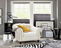 Latest Colors For Living Rooms Living Room Colors Ideas 2015 Living Room Colors 2015 Rhama