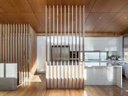 A Home Designed to Get Better With Age, Just Like Its Retiree ...
