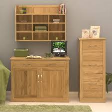 hidden desk furniture. Mobel Hidden Home Office Desk Furniture F