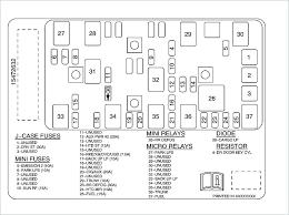 2001 lincoln town car fuse box diagram inspirational 2001 lincoln 99 Lincoln Town Car Fuse Box Diagram 2001 lincoln town car fuse box diagram inspirational 2001 lincoln town car fuse box diagram parts