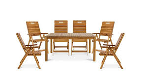 6 best garden furniture 2020 the sun uk
