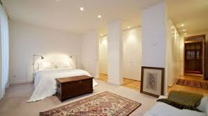 track lighting bedroom. Perfect Lighting Interior Bedroom Track Lighting Stunning Ideas Photos Of Bedrooms Interior  Design Intended For 17 Of M