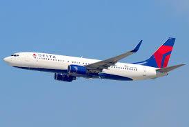Boeing 737 700 Seating Chart United Boeing 737 Next Generation Wikipedia