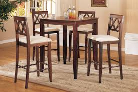 Ava Furniture Houston  Cheap Discount Bar Tables u0026 Stools Furniture in  Greater Houston TX Area