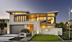 Small Picture home designs perth double storey Homes Photo Gallery