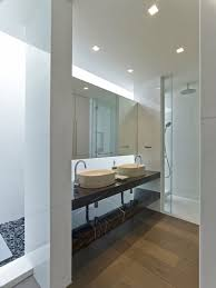 Frameless Mirror For Bathroom Large Bathroom Mirror Frameless 149 Stunning Decor With Mirrors