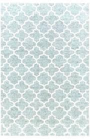 black and white geometric area rug geometric area rugs geometric area rugs contemporary geometric area rugs