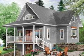 lake house plans. Plain Lake Plan Inside Lake House Plans A