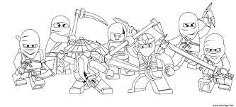 Coloriage Lego Marvel Vs Ninjago Lego Jecolorie Com Coloriage Dessin Lego Jecolorie Com L