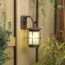 techmar callisto garden 12v led wall lighting