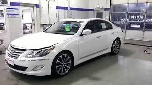 hyundai genesis 2014. Unique Hyundai 2014 Hyundai Genesis Rspec To 0