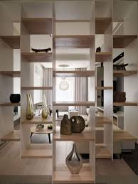 showcase room partition creative interior design house design idea ...