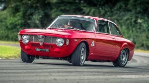 alfa romeo gta. Contemporary Romeo On Alfa Romeo Gta