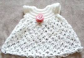 Crochet Patterns For Baby Mesmerizing Crochet baby patterns the best way for a beginner fashionarrow