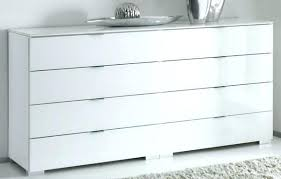 Contemporary Bedroom Chest Of Drawers Modern Bedroom Chest White Chest Of Drawers  Bedroom Bedroom Chest Of