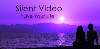 Silent Video Camera [<b>High Quality</b>] - Apps on Google Play