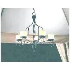 outdoor gazebo chandelier outdoor gazebo chandelier battery operated chandelier for gazebo living home outdoors battery outdoor