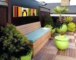 outdoor cushion storage bench outside storage bench plans contemporary outdoor patio storage bench design best patio