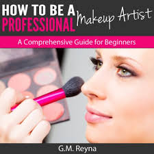 professional makeup artist courses by makeup academy