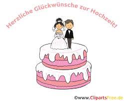 Glückwünsche Zur Hochzeit Sprüche Einzigartig Glückwünsche Zur