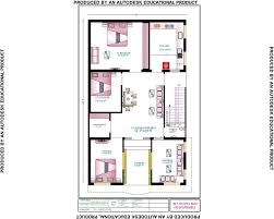 ground floor first floor home plan lovely 4 marla house plan 3d floor plan marla house