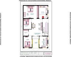 ground floor first floor home plan lovely 4 marla house plan 3d floor plan marla house