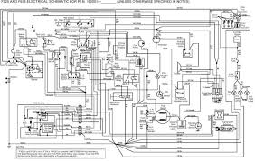 jd f935 glow plug wiring diagram bookmark about wiring diagram • f935 tranny leak and glow light problem lawn mower forums rh mylawnmowerforum com