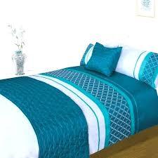 duvet sets uk teal duvet set bedding taupe and teal bedding king bed comforter king bedding