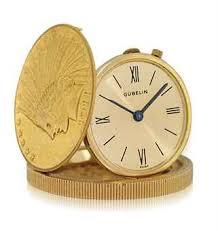 vintage mens watches christies vintage mens watches auction past christies vintage mens watches auction past