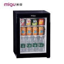 Tủ Lạnh Mini 40l Cỡ Nhỏ Bán Chạy Nhất Để Sử Dụng Phòng Khách Sạn - Buy 40l  Mini Bar Tủ Lạnh Cho Khách Sạn Phòng,Kích Thước Nhỏ Tủ Lạnh,Máy Tính Để