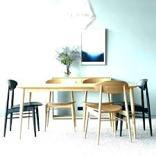 danish style dining table danish style furniture danish style dining table furniture inspired me with regard