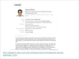 Top Job Search Websites Employment Responsive Web Template Job Search Website Template Job