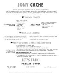 Microsoft Office Resume Templates 2013 Office Templates Free Doc ...