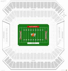 Great American Ballpark Seating Chart With Rows And Seat