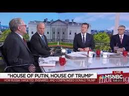 Image result for Intelligence Operation Trump